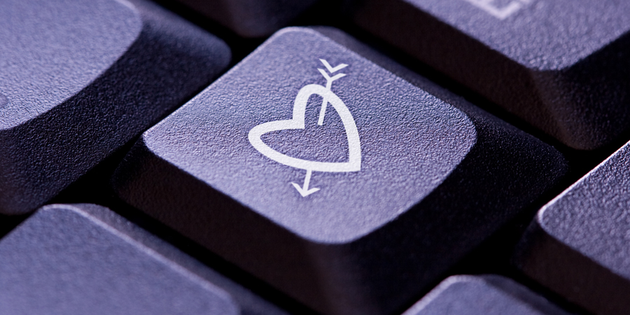 Why Online Dating is a Fun Industry to Work With